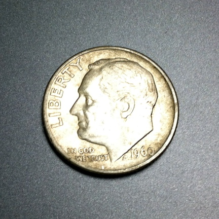 First_2013_silver_coin