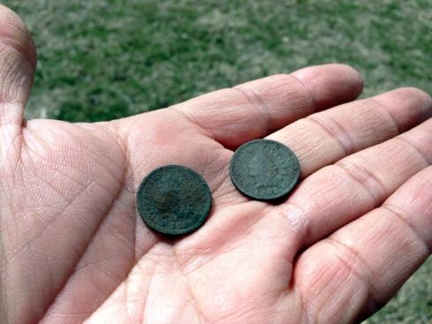 coin_spill