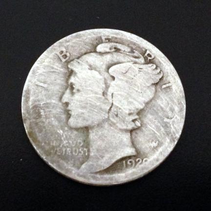 1928clean