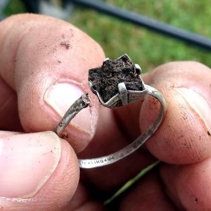 silv-ring