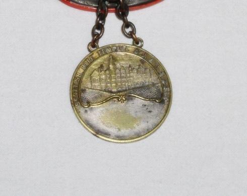 srt-medal 2